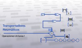 Transportadores neumaticos