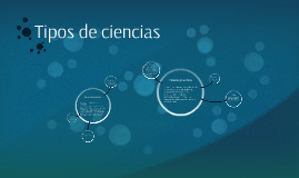 Copy of Ciencias teoricas