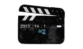 숭실대 인터넷방송국 2013년 1차 품평회