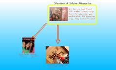 Me&Elaine (Memories*)
