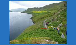 Copy of Outdoor Ed