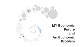 MY Economic Future