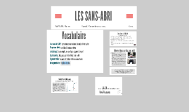 Copy of SANS ABRI