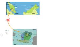 Copy of Lombok