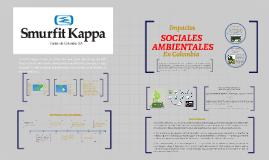 Copy of Smurfit Kappa Cartón de Colombia hace parte del Grupo Smurfi