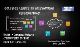 Socialización de directrices sobre políticas de inclusión en la educación