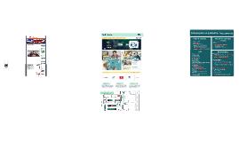 Análisis sitio Feria de Empleo