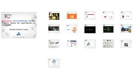 Copy of Branding e Posicionamento na EaD Pública: relatos de experiências no CEaD/UFU