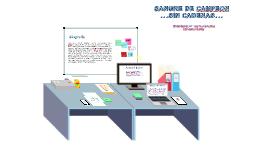 Copy of Sangre de Campeon SIN CADENAS