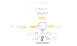 Copy of PROCESO DE INVESTIGACION