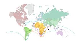 Copy of Grandes Navegações