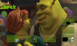 Shrek og intertekstuelle referencer