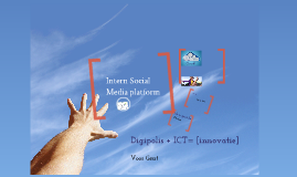 innovatieve ICT