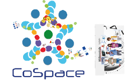 CoSpace