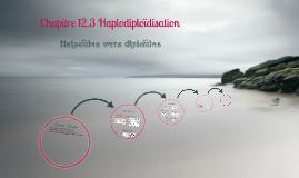Copy of Ch 12.3-Culture cellulaire végétale Cours 10