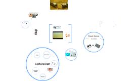 Fracture Mechanics - Term Project Presentation