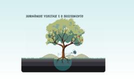 Hormônios Vegetais e o crescimento, cap 39.