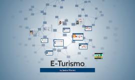 E-Turismo