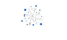 Ingeniatrics - Microencapsulación de Células