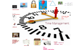 Copy of Time management MATAPE