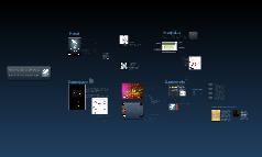 Portals, Procedures, & Portfolios: C&W 2010