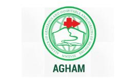 AGHAM