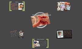 Rol de la Matrona en Neonatología