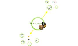 Pallet Pool System