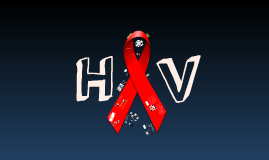 Copy of HIV/AIDS
