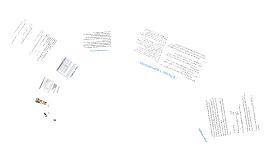 Copy of Copy of Objetivos de la Mercadotecnia
