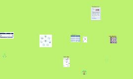 Planeacion Empresarial 2014