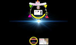 SIBA  ดีไซน์ฝัน ดีไซน์ชีวิต ในยุคไทยแลนด์ 4.0