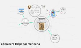 La diversidad de estilos en la literatura hispanoamericana