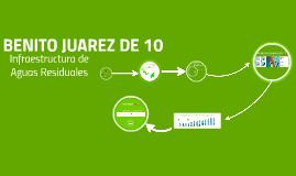 Copy of MUNICIPIO DE BENITO JUÁREZ