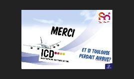 Et si Toulouse perdait Airbus?