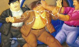 Fernando Botero