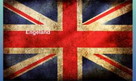 Copy of Engeland