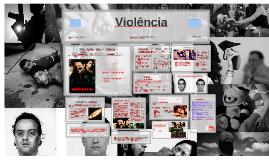 Copy of Violência