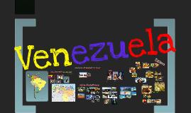 VenezuelaDeutsch