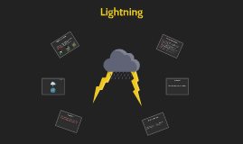 ATTR 612: Lightning