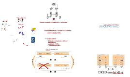 Alta Disponibilidade em Virtualização de Servidores