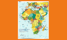 As Independências da Argélia e do Congo