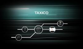 Copy of TAXICO