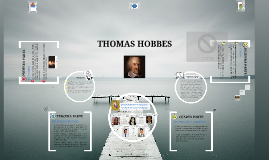 Copy of THOMAS HOBBES