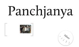 Panchjanya