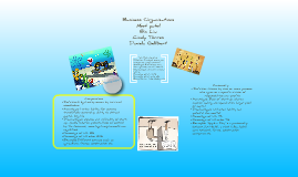 Copy of Business Organizations