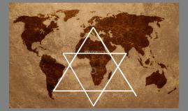 Menneskesyn i jødedommen