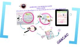 practica pedagógica  1