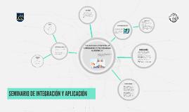 """""""CALIDAD DE ATENCIÓN DE ENFERMERÍA Y PREPARACIÓN ACADÉMICA"""""""