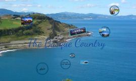The Basque Country-Mayra Pinon
